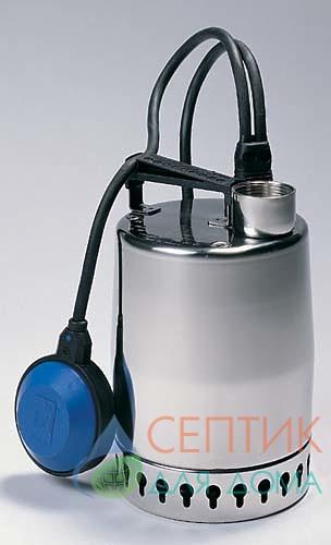 Насос Grundfos КР-150