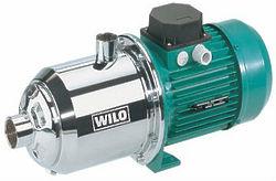 Насос Wilo MHI-406