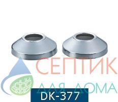 DK-377
