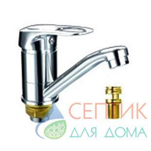 Смеситель для мойки DoKorona DK-4706