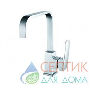 Смеситель для мойки DoKorona DK-8027-4