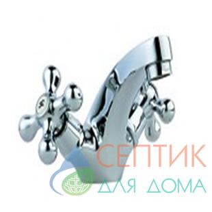 Смеситель для умывальника DoKorona DK-4711