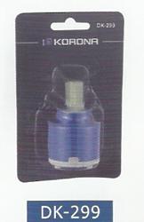 Кран букс DoKorona DK-299