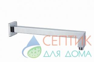 Кронштейн для потолочной лейки Zimmer ZM-752