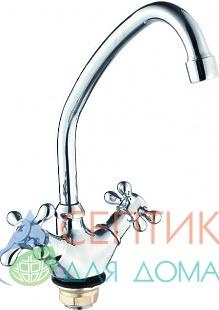 DoKorona DK-4219-743