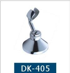 Кронштейн для лейки DoKorona DK-405