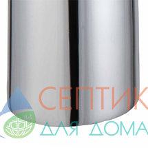 Смеситель для раковины EDENY LUX E18605