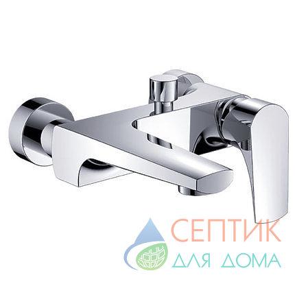 Смеситель для ванны EDENY LUX E18203