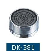 DK-381