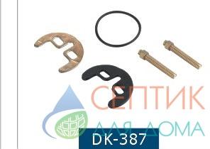 DK-387