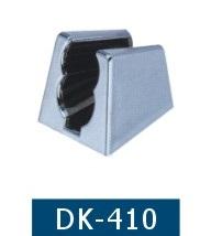 Кронштейн для лейки DoKorona DK-410