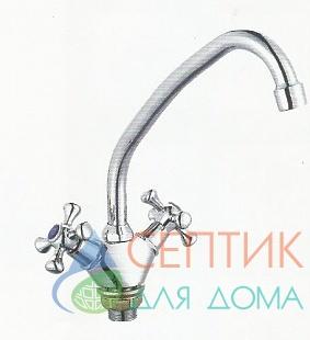 DoKorona DK-4222-743