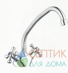 DoKorona DK-4221-743