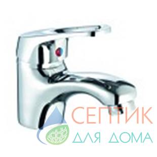 Смеситель для умывальника DoKorona DK-4901