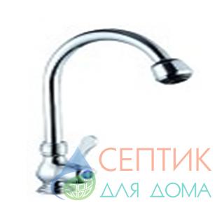 Смеситель на  одну воду моно DoKorona DK-4205